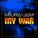 My War (From