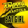 Kahikko & Kantola