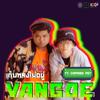 Vangoe - เก็บทรงไม่อยู่ (feat. Diamond MQT) artwork