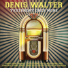 Denis Walter - Yesterday Once More artwork
