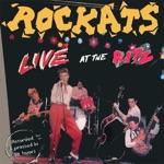 The Rockats - All Thru the Nite (Live)