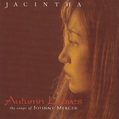Autumn Leaves (The Songs of Johnny Mercer)