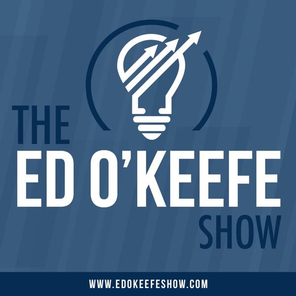 The Ed O'Keefe Show