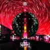 Million Stars (feat. DJ Dragon) - Single ジャケット写真