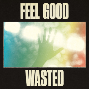 Super Duper - Feel Good feat. Bre Kennedy