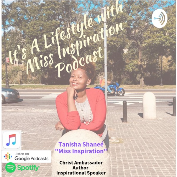 Ep 4: Excellence is Within YOU