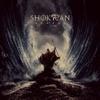 Shokran - Living Arrows