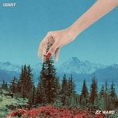 ZZ Ward - Giant