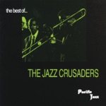 The Jazz Cursaders - Appointment In Ghana
