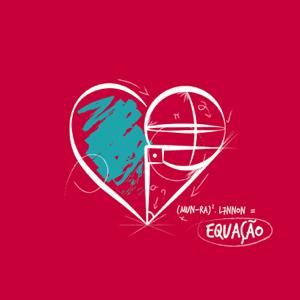 Mun-Ra - Equação feat. L7NNON