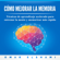 Omar Elshami - Cómo Mejorar la Memoria: Técnicas de Aprendizaje Acelerado para Entrenar la Mente y Memorizar más Rápido