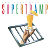 Supertramp - The Very Best of Supertramp kunstwerk