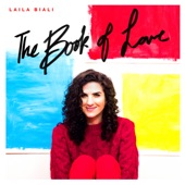 Laila Biali - The Book of Love