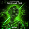 Take Your Time - Conor Ross