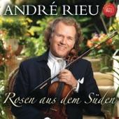 André Rieu - Ballade für Adeline