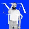 Oh Oh Oh by N.A.I.P. iTunes Track 1