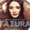 Can't Forget Me Fazura