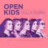 Open Kids - Под утро artwork