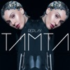 Replay by Tamta iTunes Track 1