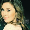 River of Dreams The Very Best of Hayley Westenra
