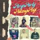 Lalahuta - Pergi Party Pulang Pagi (feat. Diskopantera & Tora Sudiro) - Single MP3