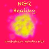 1176 Wish Manifestation Melody NRG Healing - NRG Healing