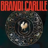 Brandi Carlile - Black Hole Sun