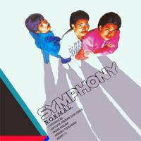 Download Symphony & Fariz RM - N.O.R.M.A.L. Gratis, download lagu terbaru