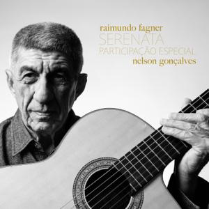 Fagner & Nelson Gonçalves - Serenata