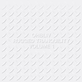 Rugged Tranquility Volume 1