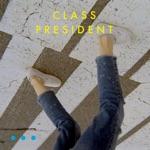 Class President - Wander