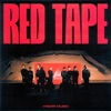 h1ghr-red-tape