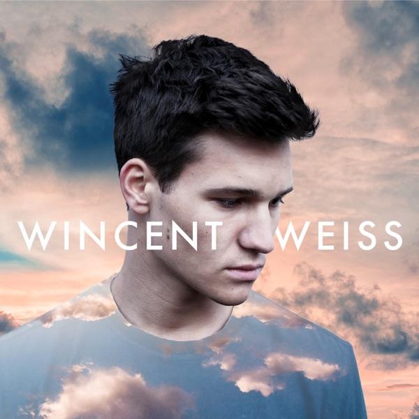 Wincent Weiss - Frische Luft