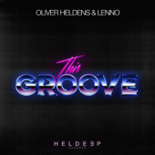 [Download] This Groove MP3