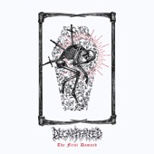 Decapitated - Blessed