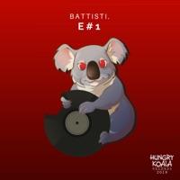 E#1 - BATTISTI.