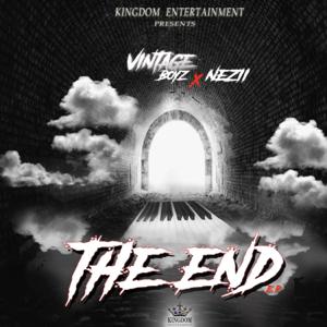Vintage Boyz & Nezii - The End