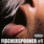 Emerge by Fischerspooner