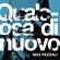 Max Pezzali Qualcosa di nuovo - Max Pezzali