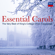 Choir of King's College, Cambridge - Essential Carols - The Very Best of King's College, Cambridge