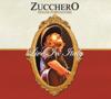 Zucchero - Live In Italy artwork