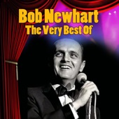 Bob Newhart - The Grace L. Ferguson Airline