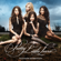 Various Artists - Pretty Little Liars (Music from the Original TV Series)