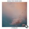 Barkley - Afterglow (feat. Maggie Szabo) artwork