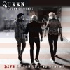Live In The USA Single