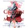 Sarah J. Maas - Crown of Midnight (Unabridged)