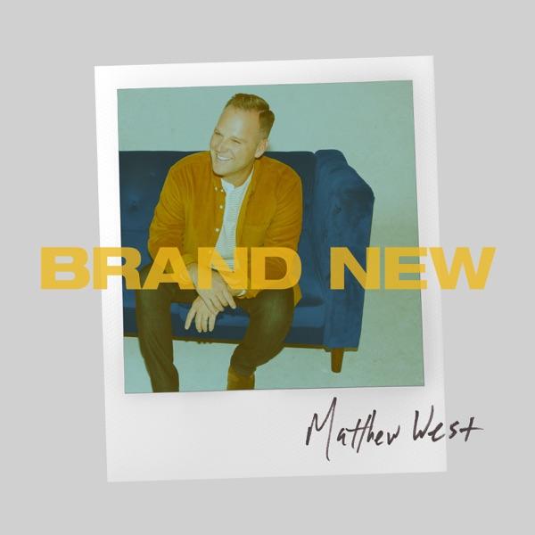 Matthew West - What If