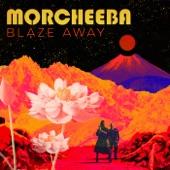 Morcheeba - It's Summertime