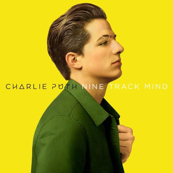 Charlie Puth  -  Marvin Gaye diffusé sur Digital 2 Radio