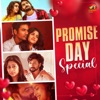 Promise Day Original Motion Picture Soundtrack EP